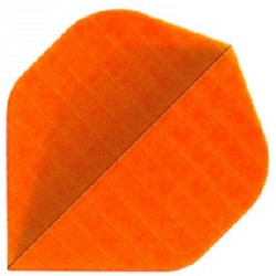 Standard naranja
