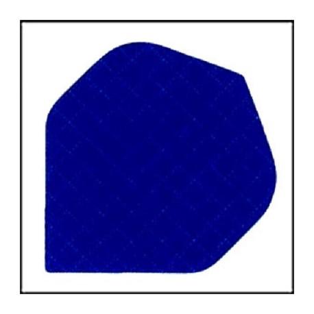 Standard azul