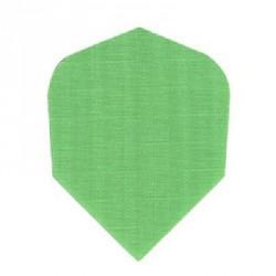 Standard verde