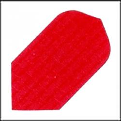 Slim roja