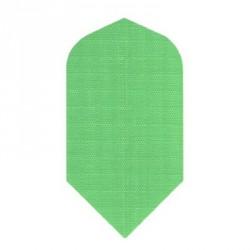 Slim verde