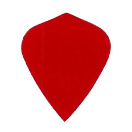 Kite roja