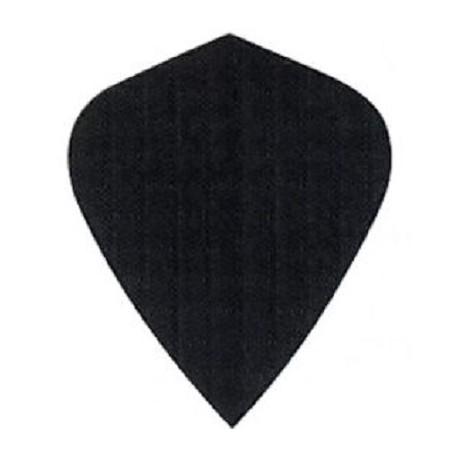 Kite negra