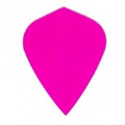Kite rosa