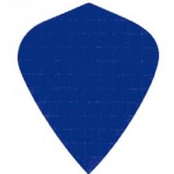 Kite azul