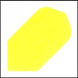 Slim amarilla