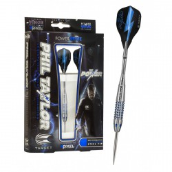 Phil Taylor Power 9Five 22gr.  95% Tungsteno