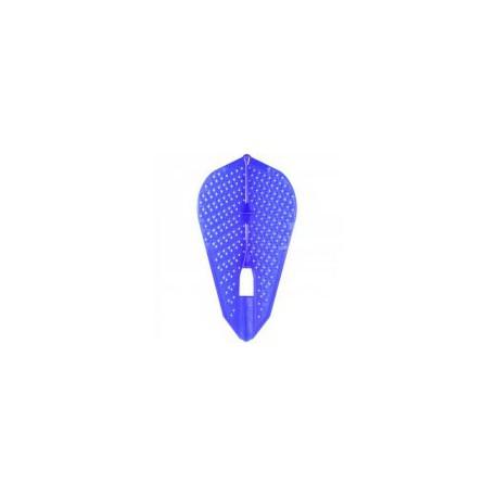 Veleta Simplex azul