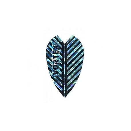 Vortex azul