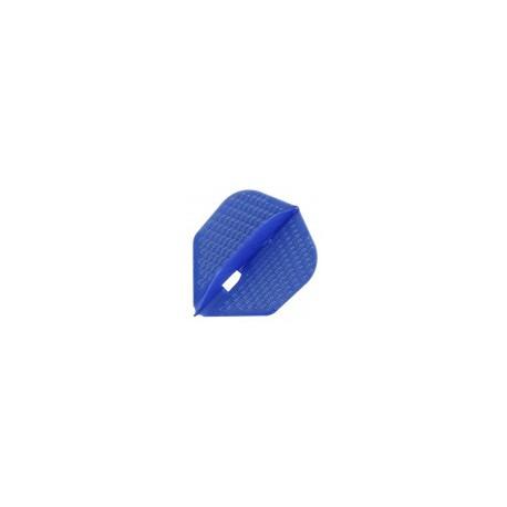 Standard Simplex azul