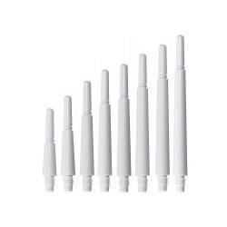 Normal giratoria blanca 18mm.