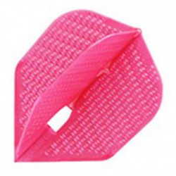 Standard Simplex rosa