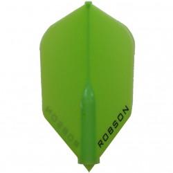 Robson Standard Nº6 verde