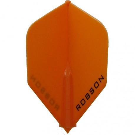 Robson Standard Naranja