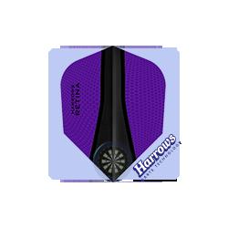 Retina Standard violeta/ext
