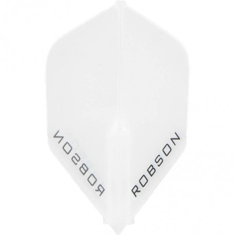 Robson Standard Blanca