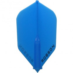 Robson Standard Nº6 azul
