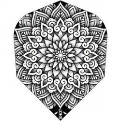 Henna Standard 100 mic