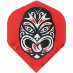 Totem mascara standard
