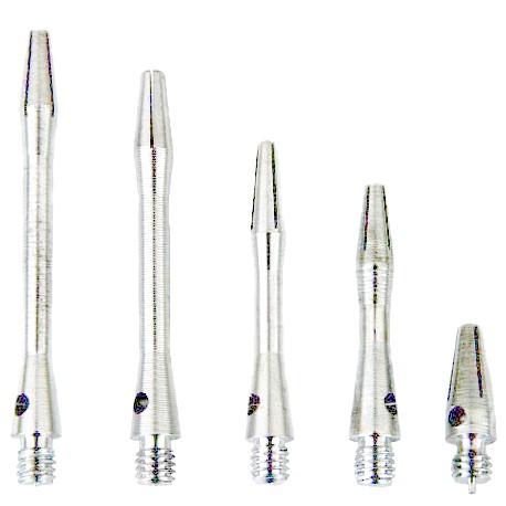 Aluminio  45mm
