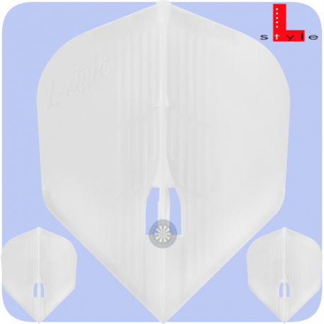 L3 Blancas