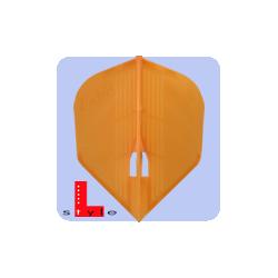 L3 Naranjas