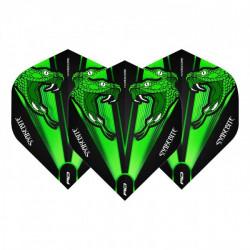 Wrigt verde trans