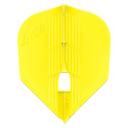 L3 Amarillas
