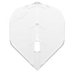 L1 Standard Blancas