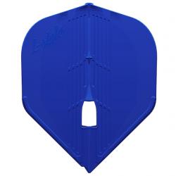 L1 Standard azules