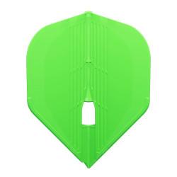 Neón verde L1