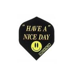 Standard Nice day