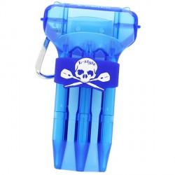 Dardera L-Style Azul