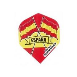 Standard España