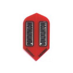 Slim roja 150HD