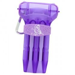Dardera L-Style Violeta