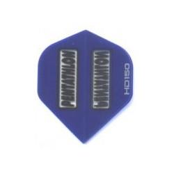 Standard azul 150HD