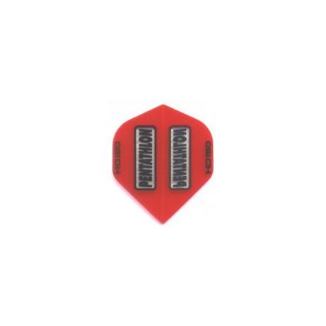 Standard roja 150HD