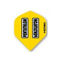Standard amarilla 150HD
