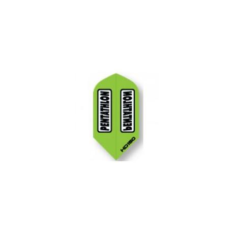 Slim verde 150HD
