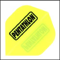 Standard amarilla