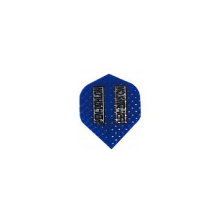 Standard Dimplex azul