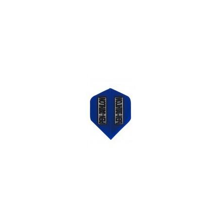 Mini Standard azul