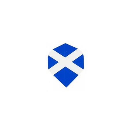 Standard Escocia