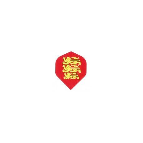 Standard leones escudo