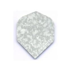 Standard mineral gris