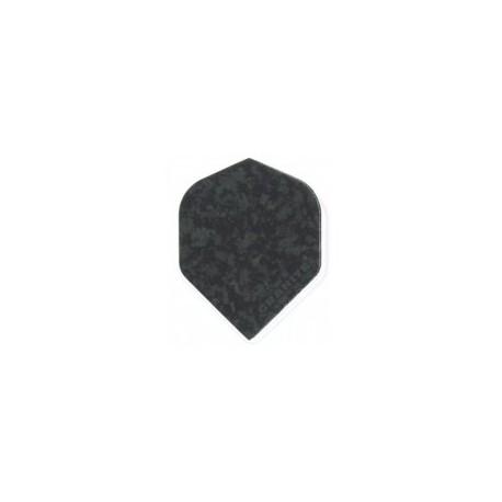 Standard mineral negro