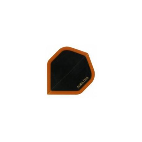 Standard contorno naranja