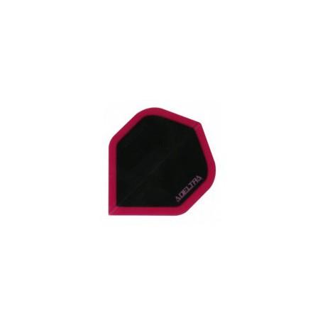 Standard contorno violeta