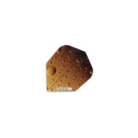 Standard espacio marrón